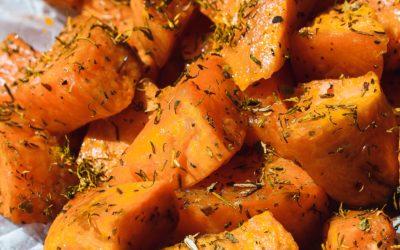 Beneficis del moniato